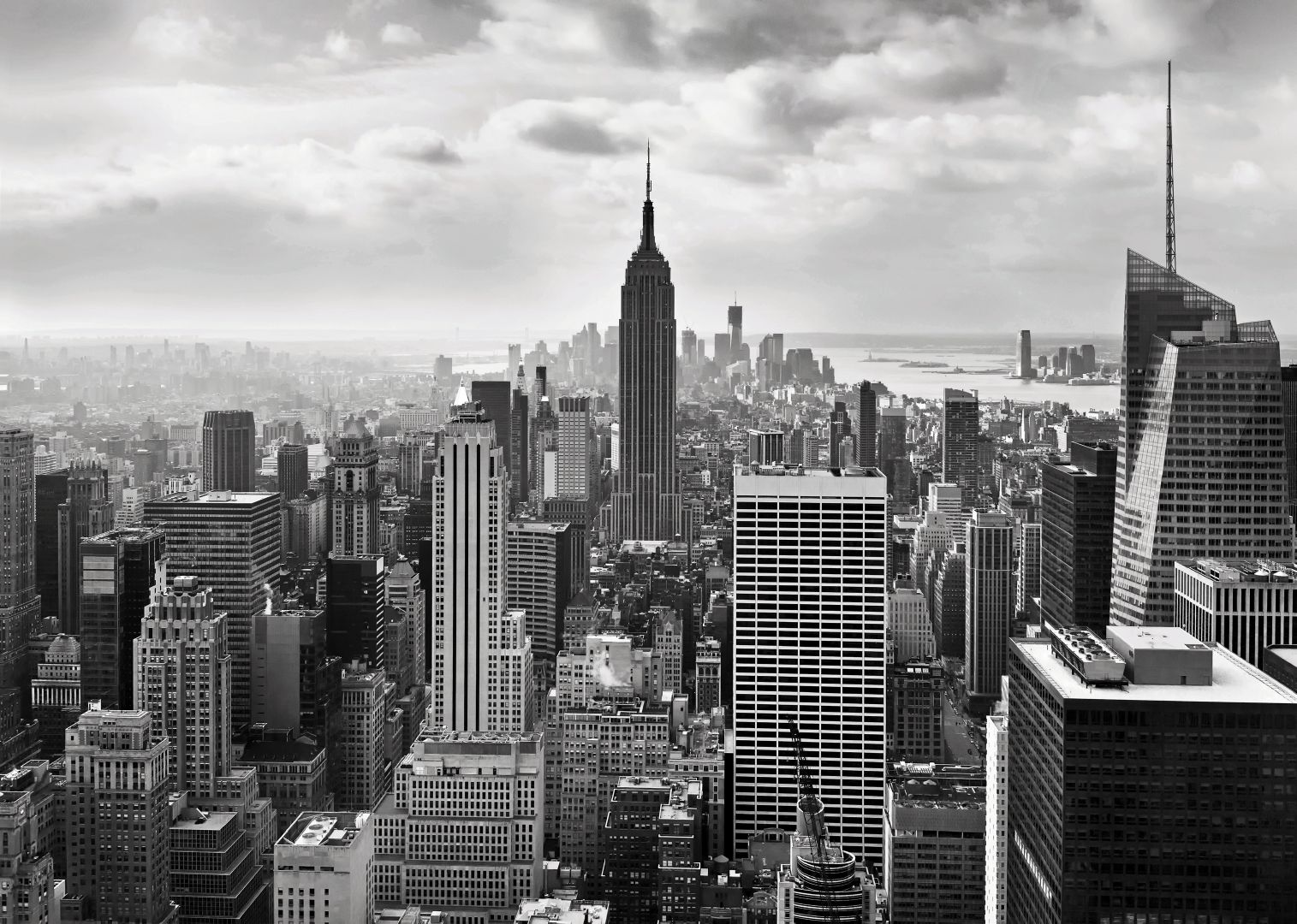 8323_NYC_black_and_white_m