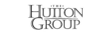 <b>History of Hutton</b>