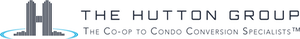 The Hutton Group